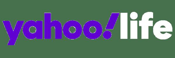 yahoo life logo
