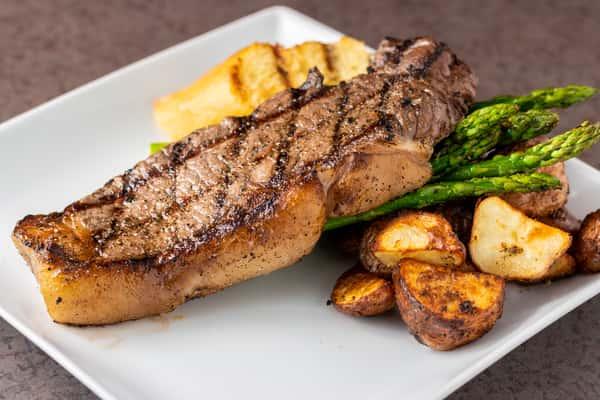 New_York_Steak_20210609_002