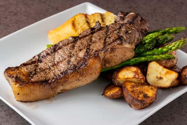 New_York_Steak_20210609_003