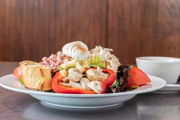 Chef_Salad_20210609_001