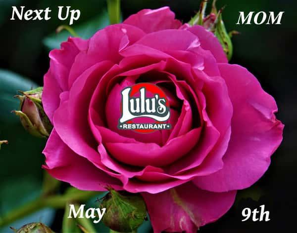 May 9th