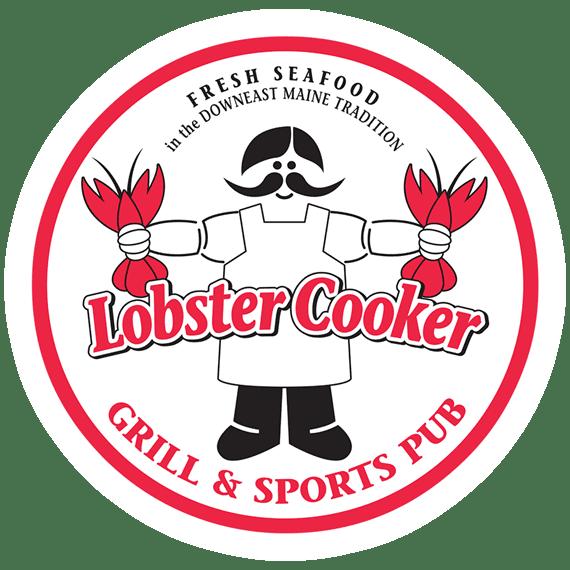 Lobster Cooker Logo