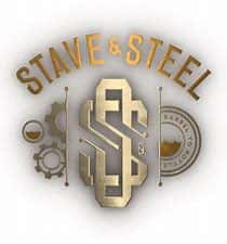 Stave and Steel