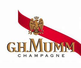 GH Mumm