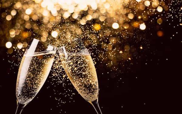 """Champagne, Marc Herbrart,"""" Cuvee de Reserve,"""" Brut, France, NV, """"Half Bottle,"""""""