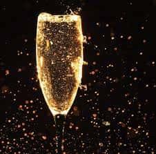 Champagne, Liebart-Regnier, Brut, France, NV,