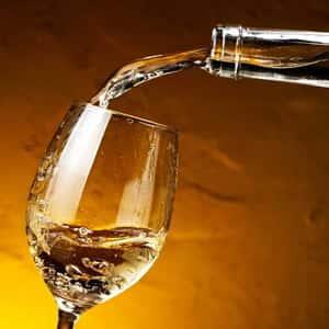 "The ""White"" Oak Collection - Wine Set"