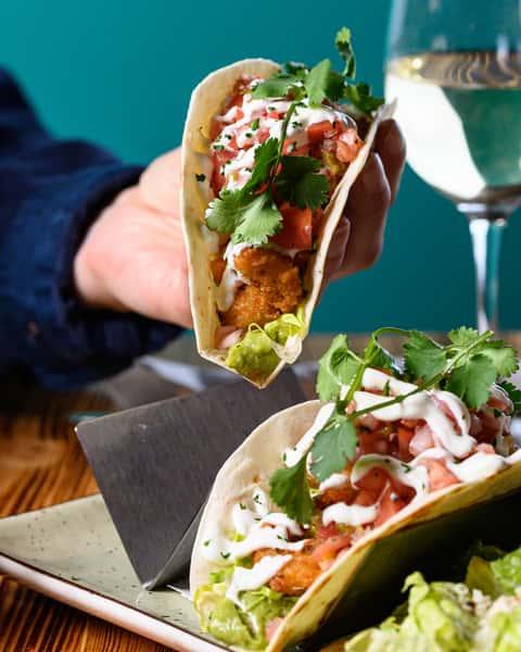 Tacos (2)