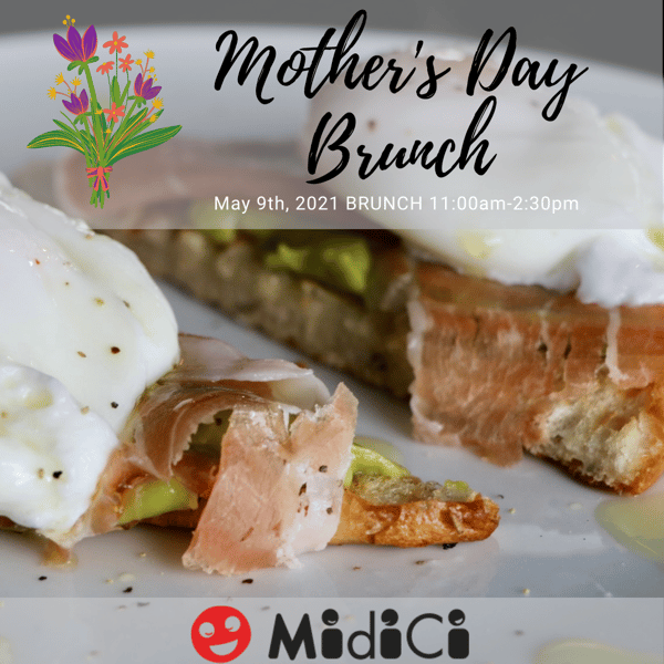 mothers day brunch 2