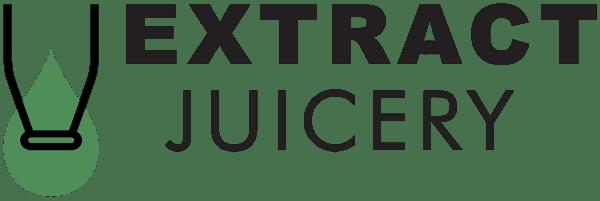 extract juicery