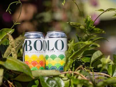 BOLO Drinks