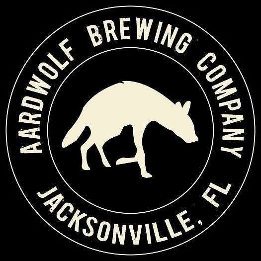 Styrofoam Pony - AArdwolf Brewing, FL