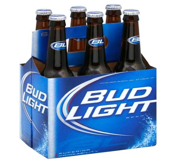 Domestic 6-Pack