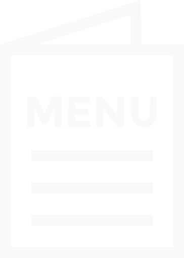 All Menus