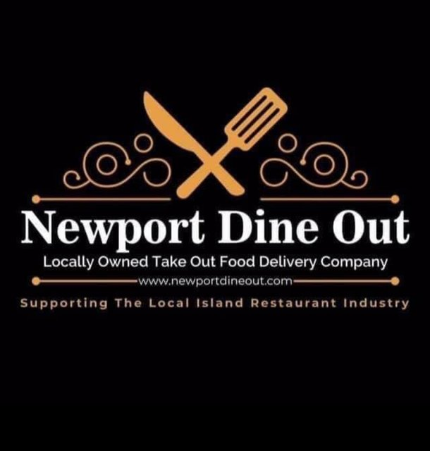 Newport Dine Out