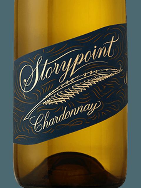 Storypoint, Chardonnay