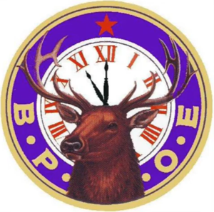 ELKS CONVENTION 2021 - TAMPA BAY