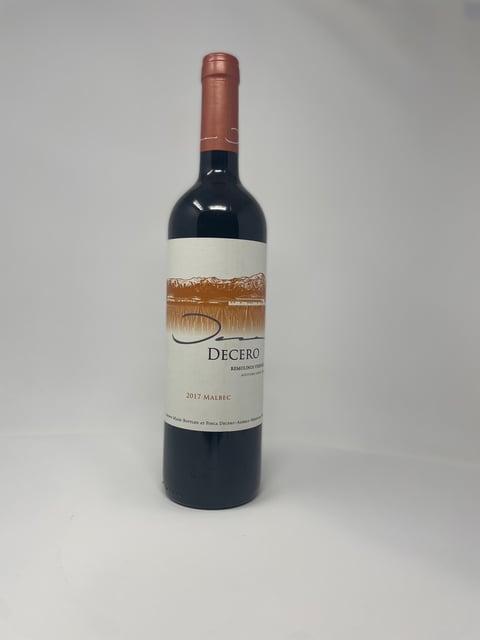 Pinot Noir, Angeline Reserve, Sonoma Coast