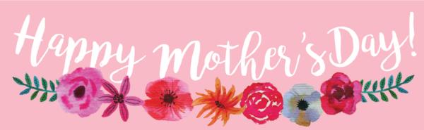 mothersday2021