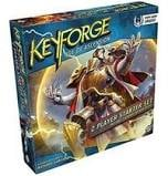 Key Forge 2 Player Starter Set
