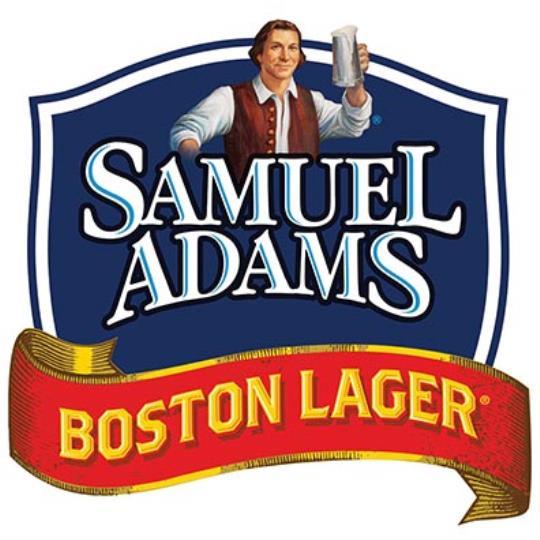 Sam Addams Seasonal Draft