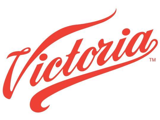 Victoria Btl