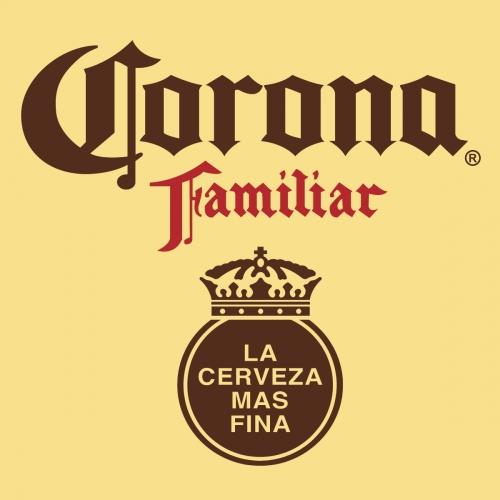 Corona Familiar Btl
