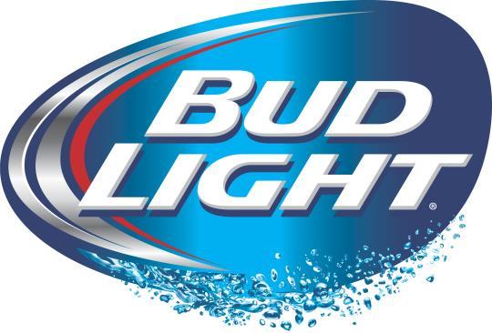 Bud Light Btl