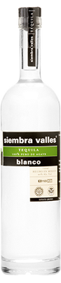 Siembra Valles Blanco
