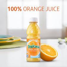 Orange | Appple Juice
