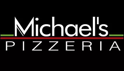 Michael's Pizzeria Online
