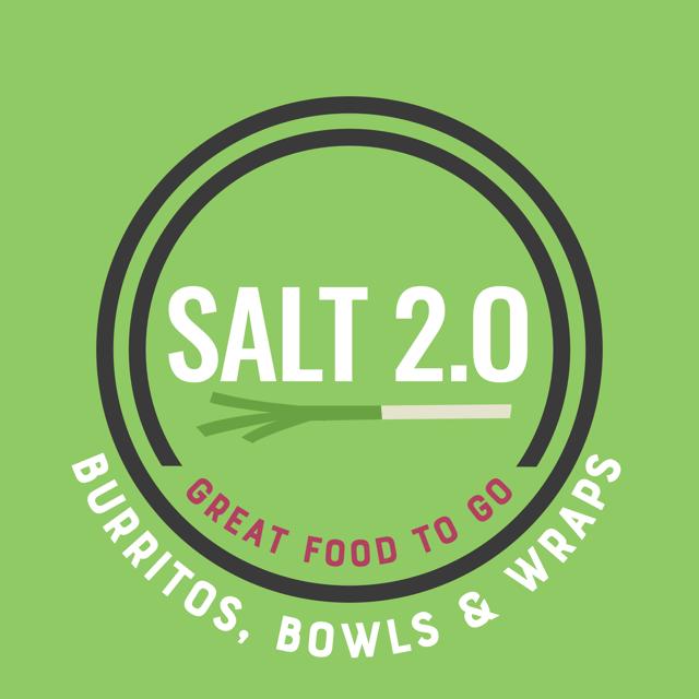 SALT 2.0