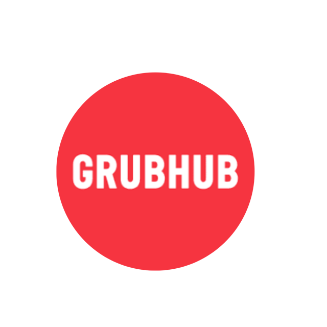 ENCINO | GrubHub