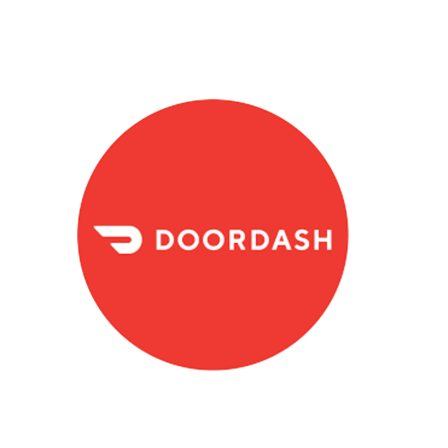 ENCINO | Doordash