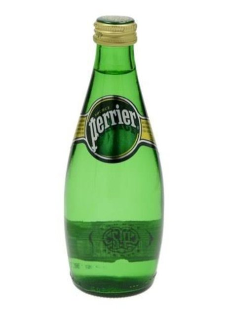 Perrier-Sparking Water