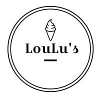 Loulu's
