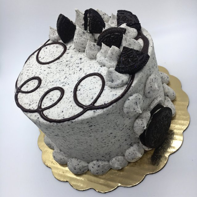 Astounding Cake Menu Muffin House Cafe Restaurant In Ma Funny Birthday Cards Online Fluifree Goldxyz