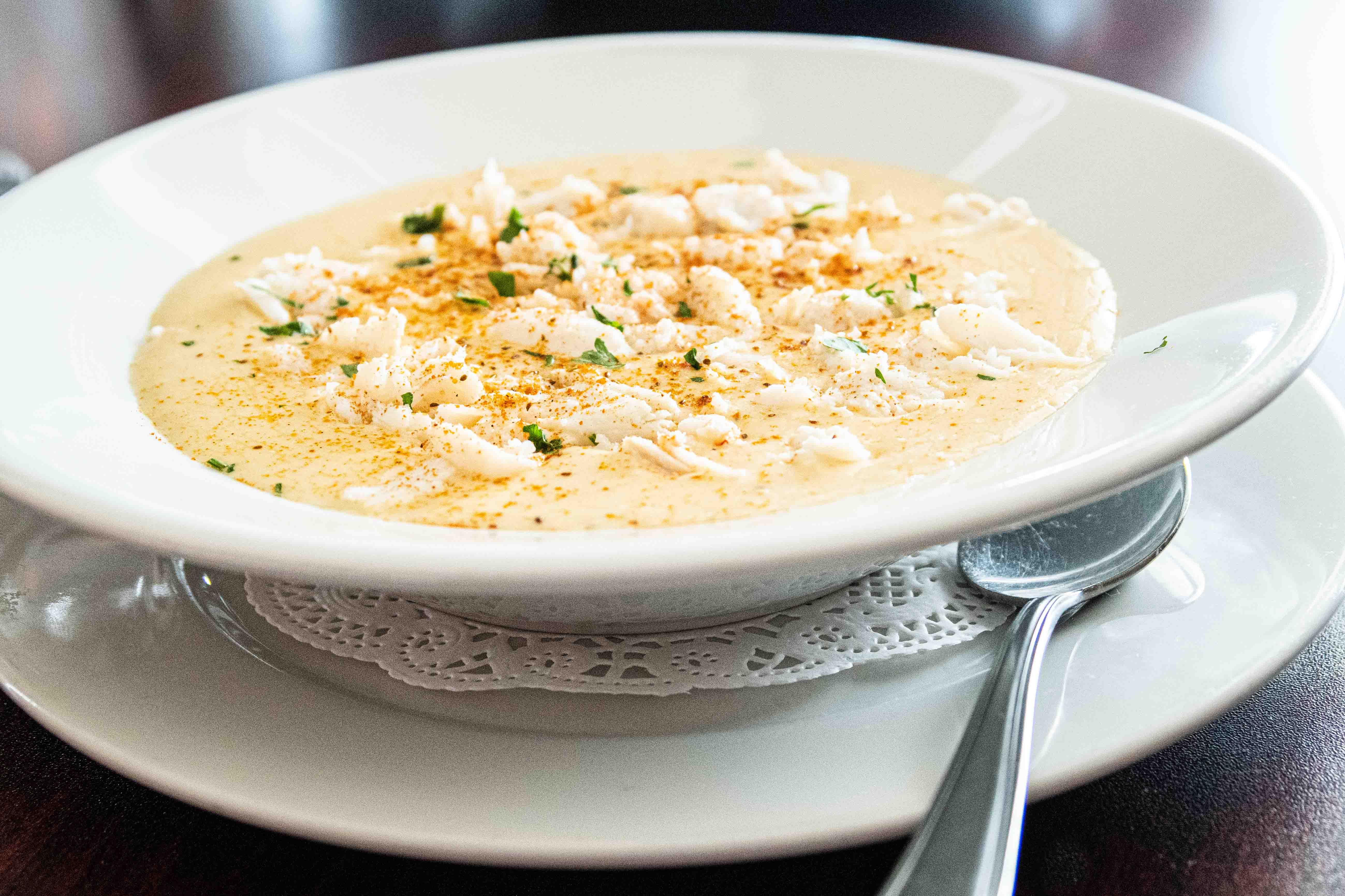 Primo Pasta Kitchen Italian Restaurant In Pasadena Md