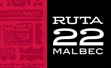 Ruta 22 Malbec